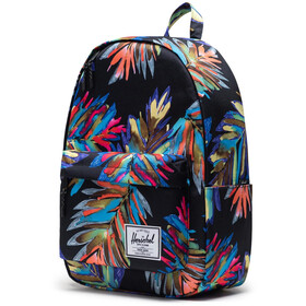 Herschel Classic X-Large Sac à dos, painted palm
